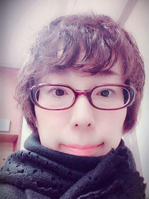 散髪.jpg