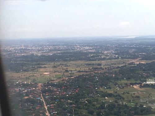 カンボジア旅010.JPG