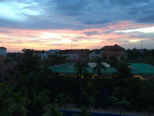 カンボジア旅017.JPG
