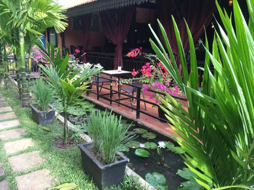 カンボジア旅021.JPG