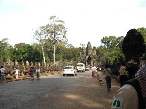 カンボジア旅027.JPG