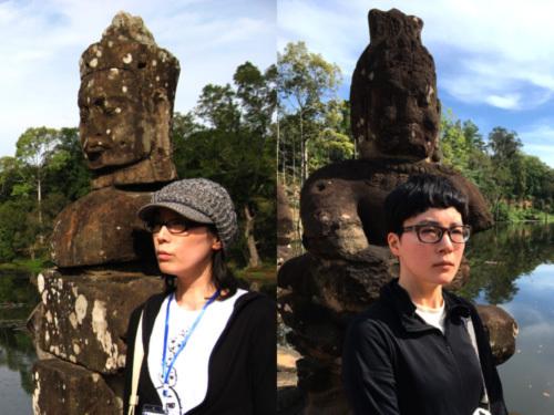 カンボジア旅028.JPG