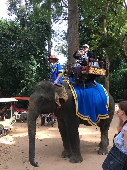 カンボジア旅031.JPG