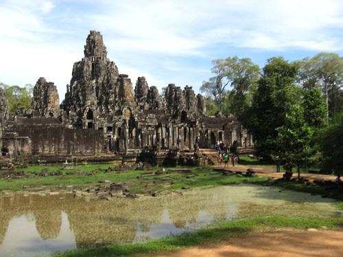 カンボジア旅032.JPG