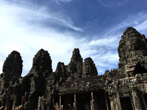 カンボジア旅038.JPG