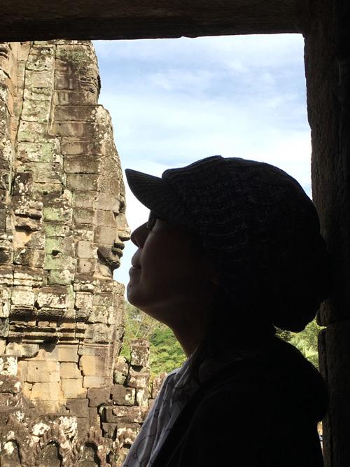 カンボジア旅039.JPG