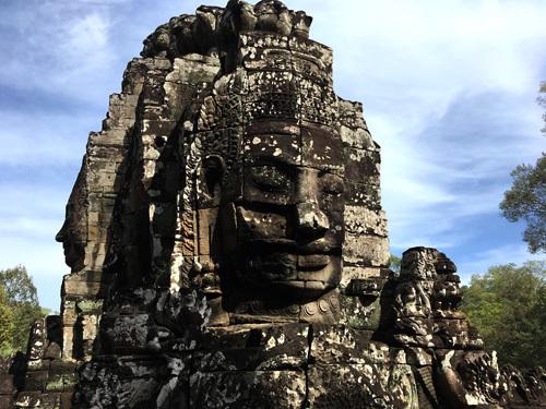 カンボジア旅040.JPG