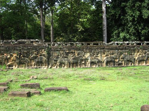 カンボジア旅041.JPG