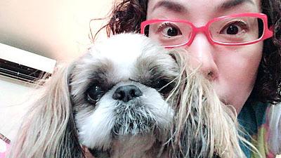 メグと私.jpg