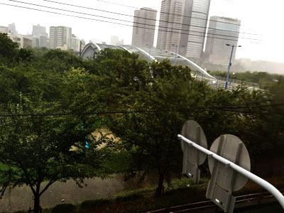 台風21号01.jpg