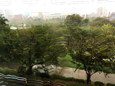 台風21号02.jpg