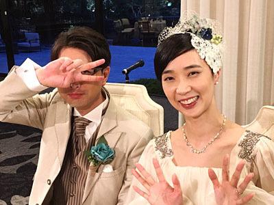 Wedding0705-1.jpg
