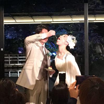 Wedding0705-2.jpg