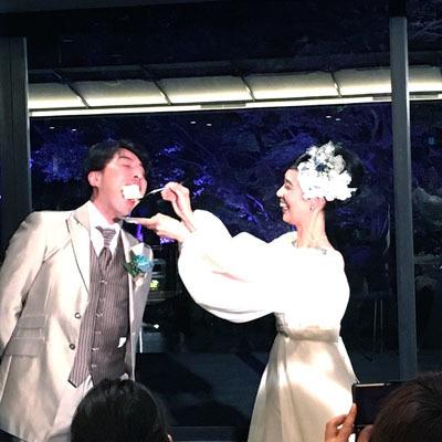 Wedding0705-3.jpg