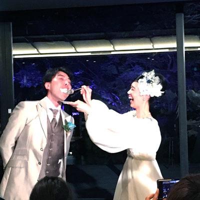 Wedding0705-4.jpg