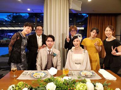 Wedding0705-5.jpg