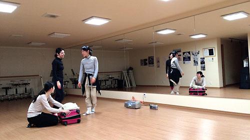 meyou プリンセス・アド_001.jpg